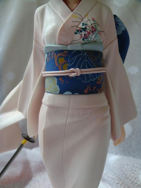 ryougi_shiki_figure-024