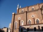 Castello Venezia 14